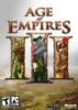 Age of Empires ports by Admin Predator