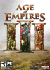 Age of Empires III ports by Admin Predator