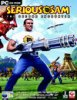 Serious Sam II The Second Encounter ports by Admin Predator