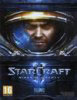 Starcraft II : Wings of Liberty ports by Admin Predator