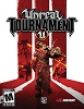Unreal Tournament 3 ports